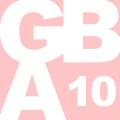 GBA 2010